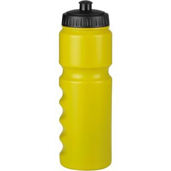 Modni dodaci Sportski dodaci Kimood Gourde  Sport 500 Ml vert citron
