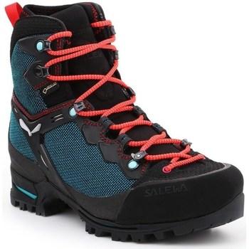 Obuća Žene  Pješaćenje i planinarenje Salewa WS Raven 3 Gtx