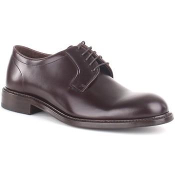 Obuća Muškarci  Derby cipele John Spencer 11239 5610 Brown