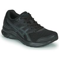 Obuća Žene  Running/Trail Asics JOLT 3 Crna