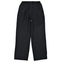 Odjeća Djeca Hlače s pet džepova Columbia TRAIL ADVENTURE PANT Crna