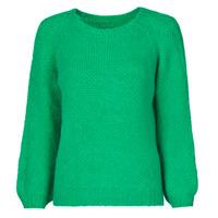 Odjeća Žene  Puloveri Betty London NIMIM Zelena