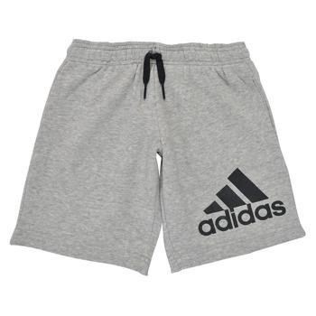 Odjeća Dječak  Bermude i kratke hlače adidas Performance B BL SHO Siva