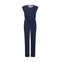 Odjeća Djevojčica Kombinezoni i tregerice Pepe jeans ADARA Blue