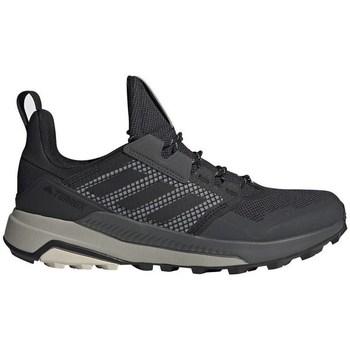 Obuća Muškarci  Running/Trail adidas Originals Terrex Trailmaker Gtx