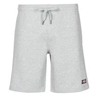 Odjeća Muškarci  Bermude i kratke hlače Dickies CHAMPLIN Siva / Raznobojno tkanje