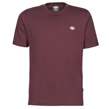 Odjeća Muškarci  Majice kratkih rukava Dickies MAPLETON Bordo