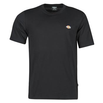 Odjeća Muškarci  Majice kratkih rukava Dickies MAPLETON Crna