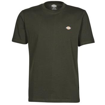 Odjeća Muškarci  Majice kratkih rukava Dickies MAPLETON Kaki