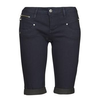 Odjeća Žene  Bermude i kratke hlače Freeman T.Porter BELIXA Flora