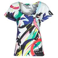 Odjeća Žene  Majice kratkih rukava One Step MONA Multicolour