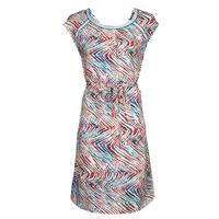 Odjeća Žene  Kratke haljine One Step RHODA Multicolour