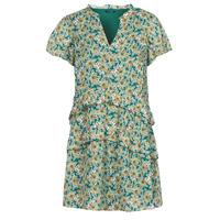 Odjeća Žene  Kratke haljine One Step RICA Multicolour
