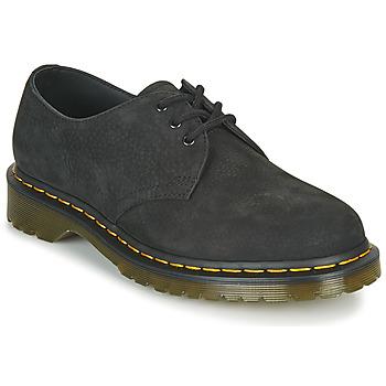 Obuća Derby cipele Dr Martens 1461 Crna