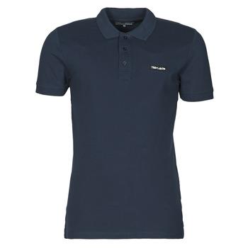 Odjeća Muškarci  Polo majice kratkih rukava Teddy Smith P-NARK Blue