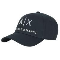 Tekstilni dodaci Šilterice Armani Exchange 954039-CC513-00936 Blue