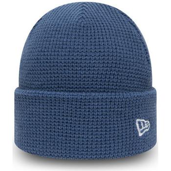 Tekstilni dodaci Muškarci  Kape New-Era Ne short knit Blue