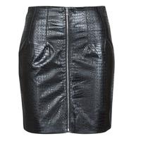 Odjeća Žene  Suknje Moony Mood NOULIAME Crna