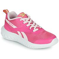 Obuća Djevojčica Running/Trail Reebok Sport REEBOK RUSH RUNNER 3.0 Ružičasta