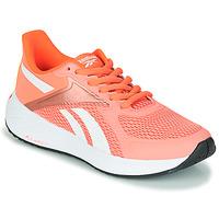 Obuća Žene  Running/Trail Reebok Sport ENERGEN RUN Koraljna