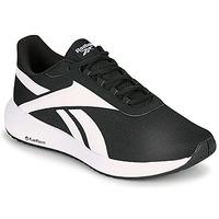 Obuća Muškarci  Running/Trail Reebok Sport ENERGEN PLUS Crna / Bijela
