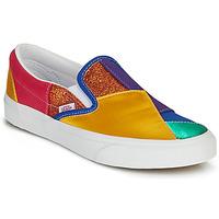 Obuća Slip-on cipele Vans CLASSIC SLIP ON Pride / Multicolour