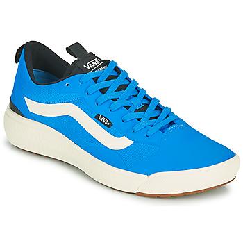 Obuća Muškarci  Niske tenisice Vans ULTRARANGE EXO Blue