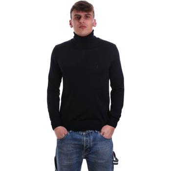 Odjeća Muškarci  Puloveri Navigare NV11006 33 Plava