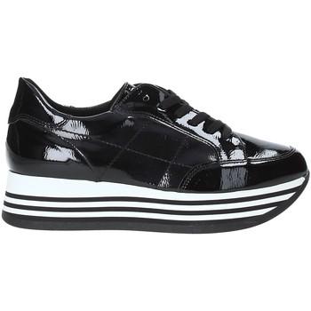 Obuća Žene  Modne tenisice Grace Shoes MAR001 Crno