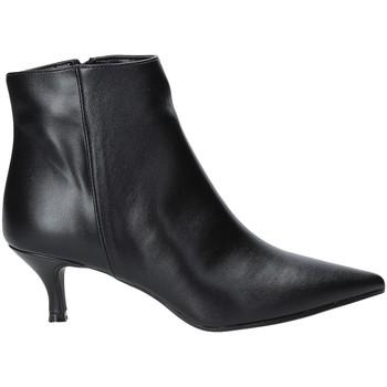 Obuća Žene  Gležnjače Grace Shoes 319S105 Crno