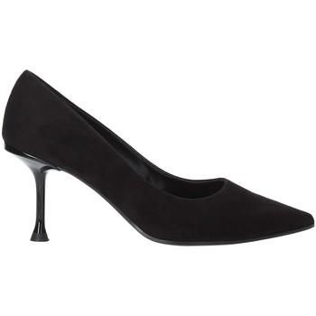 Obuća Žene  Salonke Grace Shoes 772001 Crno