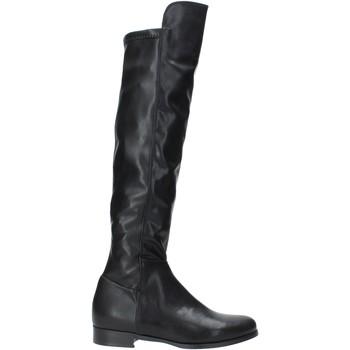 Obuća Žene  Gležnjače Grace Shoes 867001 Crno