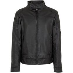 Odjeća Djeca Jakne Losan 023-2000AL Crno