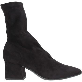 Obuća Žene  Gležnjače Grace Shoes 774111 Crno