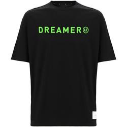 Odjeća Žene  Majice / Polo majice Freddy F0ULTT3 Crno