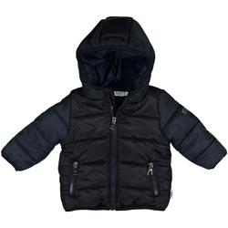 Odjeća Djeca Jakne Melby 20Z0200 Crno
