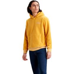 Odjeća Muškarci  Sportske majice Levi's 34625-0001 Žuta boja