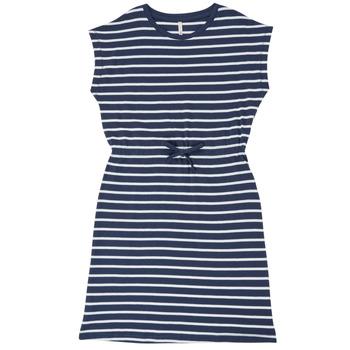 Odjeća Djevojčica Kratke haljine Only KONMAY Multicolour