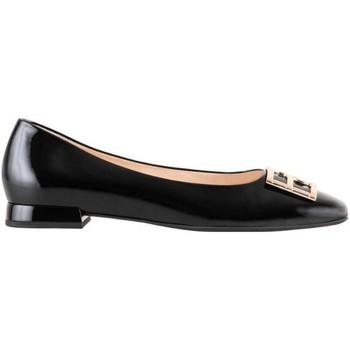 Obuća Žene  Balerinke i Mary Jane cipele Högl Petty Schwarz Black