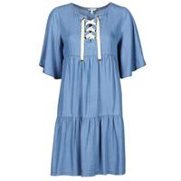Odjeća Žene  Kratke haljine Kaporal TILAN Blue