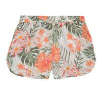 Odjeća Djevojčica Bermude i kratke hlače Name it NKFVINAYA SHORTS Multicolour