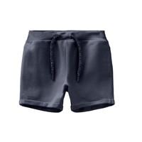 Odjeća Dječak  Bermude i kratke hlače Name it NMMVASSE Blue