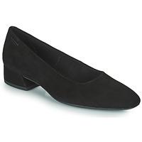 Obuća Žene  Salonke Vagabond Shoemakers JOYCE Crna