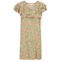 Odjeća Žene  Kratke haljine Molly Bracken LA171BP21 Multicolour