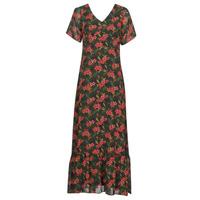 Odjeća Žene  Duge haljine Molly Bracken PL192P21 Multicolour