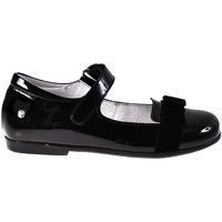 Obuća Djeca Balerinke i Mary Jane cipele Melania ME6048F8I.A Crno