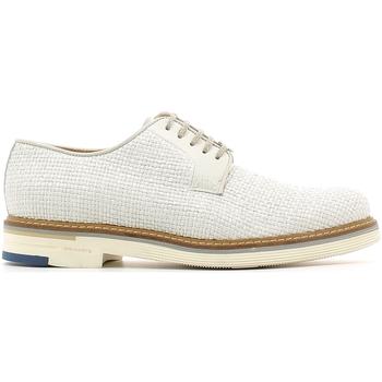 Obuća Muškarci  Derby cipele Brimarts 317364 Siva