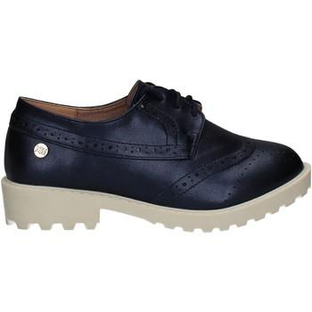 Obuća Djeca Derby cipele Xti 54666 Plava