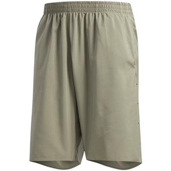Odjeća Muškarci  Bermude i kratke hlače adidas Originals CG1169 Zelena