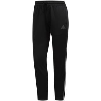 Odjeća Žene  Donji dio trenirke adidas Originals DQ2889 Crno